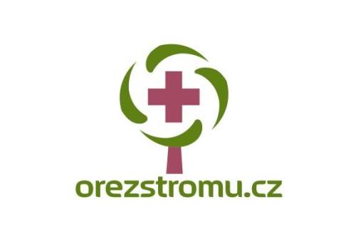 orezstromu.cz
