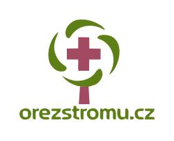 Odborná péče o stromy - Zlínský kraj